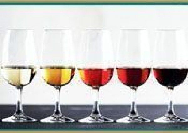 Sherry_Sweet_Wines
